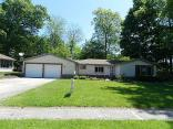 507 Raintree Dr, Danville, IN 46122