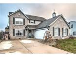 6421 East Ablington Court, Camby, IN 46113