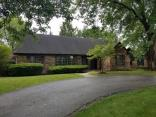 129 Pine Drive, Indianapolis, IN 46260