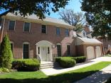 13571 Kensington Place, Carmel, IN 46032