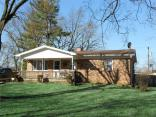 2228 North Pasadena Street, Indianapolis, IN 46219