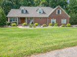 3481 West Baltimore Woodland S, Monrovia, IN 46157