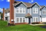 9760 Herons Cove, Indianapolis, IN 46280