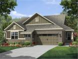 11024 Matherly Way, Noblesville, IN 46060