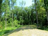 Lot 4 Tipton Lake Boulevard, Columbus, IN 47201