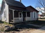 107 Ash Street, Advance, IN 46102