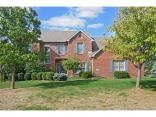 9148 Oak Knoll Lane, Fishers, IN 46037