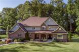 16550 East 276th Street, Atlanta, IN 46031