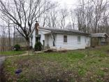 1400 Robb Hill Road, Martinsville, IN 46151