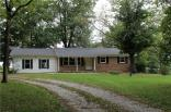 6070 South County Road 200 W, Clayton, IN 46118