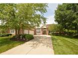 9891 Sugarleaf Place, Fishers, IN 46038