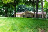 7060 West Sacramento Drive, Greenfield, IN 46140