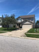 1328 E Osprey Way, Greenwood, IN 46143
