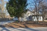 3241 South Collier Street, Indianapolis, IN 46221