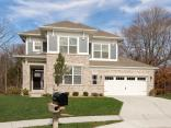 15386 Ellington Drive, Fishers, IN 46040