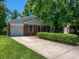 3515  Bryan  Court, Indianapolis, IN 46227