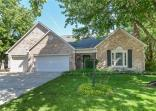 11930 Glen Scott Drive, Indianapolis, IN 46236