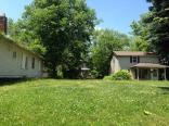 614 N Dearborn St, Indianapolis, IN 46201