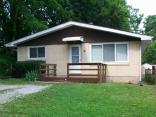 816 Waldemere Ave, Indianapolis, IN 46241