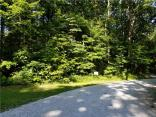 Lot 22~2Dg Cove Road, Rockville, IN 47872