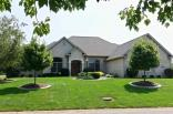 500 South Pinehurst Lane, Yorktown, IN 47396