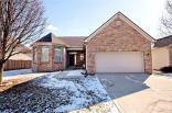 1169 Partridge Drive, Indianapolis, IN 46231