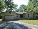 3714 South Ewing Street, Indianapolis, IN 46237