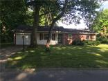 5940 North Manning, Indianapolis, IN 46228