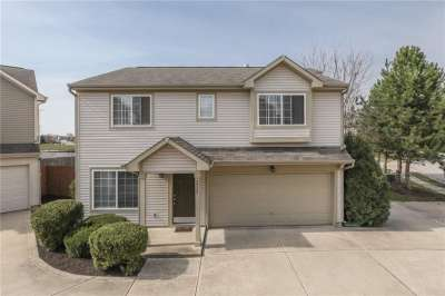 2777 N Grand Fir Drive, Greenwood, IN 46143