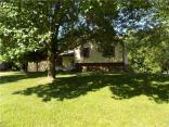 428 E County Road 550 S, Cloverdale, IN 46120