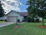 7824 Cross Willow Boulevard, Indianapolis, IN 46239