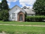 190 East Harrison  Street, Martinsville, IN 46151
