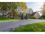 1129 Laurelwood, Carmel, IN 46032