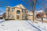 11800 Stepping Stone Drive, Fishers, IN 46037