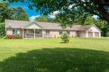 13000 East Stanley Road, Selma, IN 47383
