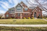 11984 Talnuck Circle<br />Fishers, IN 46037