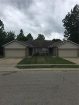2133~2F2137 Galaxy Dr., Franklin, IN 46131