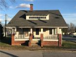 201 North Washington Street, Bainbridge, IN 46105