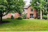 10956 Windjammer S Drive, Indianapolis, IN 46256