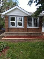1815 East 52nd Street, Indianapolis, IN 46205