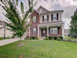 14647 Sherwood Forest Way, Fishers, IN 46037