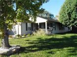 1634 Blue Lake Drive, Greenwood, IN 46143