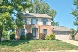 6816 Oak Lake Drive, Indianapolis, IN 46214