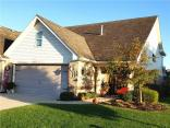 5378 Buckingham Lane, Plainfield, IN 46168