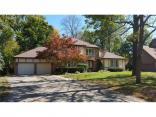 5317 Glen Stewart Way, Indianapolis, IN 46254