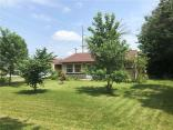 860 Glendale Drive, Franklin, IN 46131