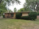 340 Averitt Road, Greenwood, IN 46142