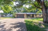 6930 South Meridian Street, Anderson, IN 46013