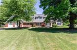 4500 West 126th Street, Zionsville, IN 46077