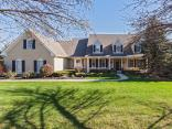 10515 Chestnut Hill Circle, Fishers, IN 46037